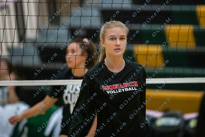 Kings_Womens_VOLLEYBALL_vs_DelVal_10-08-2019-1