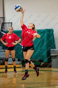 Kings_Womens_VOLLEYBALL_vs_DelVal_10-08-2019-13