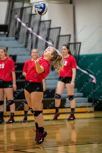 Kings_Womens_VOLLEYBALL_vs_DelVal_10-08-2019-20