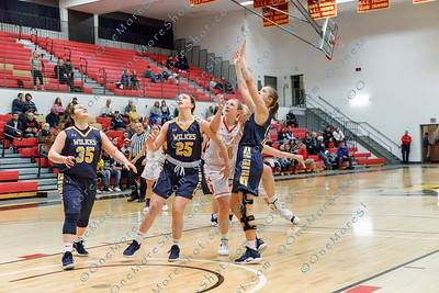 Kings_Womans_Bball_vs_Wilkes_01-16-2019-3