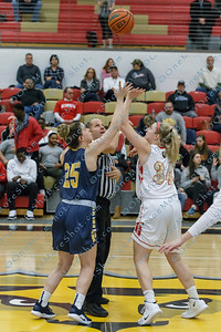 Kings_Womans_Bball_vs_Wilkes_01-16-2019-2