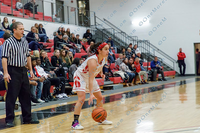 Kings_Womans_Bball_vs_Wilkes_01-16-2019-7