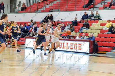 Kings_Womans_Bball_vs_Wilkes_01-16-2019-15