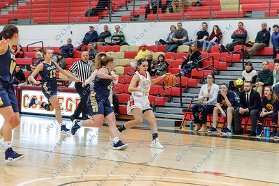 Kings_Womans_Bball_vs_Wilkes_01-16-2019-16