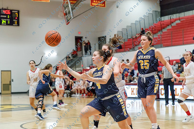 Kings_Womans_Bball_vs_Wilkes_01-16-2019-19