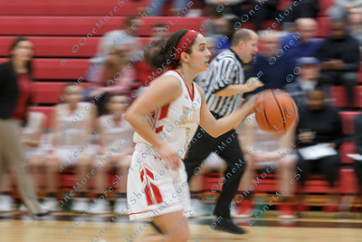 Kings_Womans_Bball_vs_Wilkes_01-16-2019-40