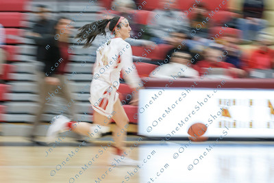 Kings_Womans_Bball_vs_Wilkes_01-16-2019-39