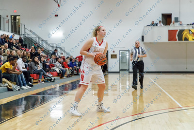 Kings_Womans_Bball_vs_Wilkes_01-16-2019-25