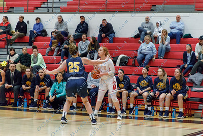 Kings_Womans_Bball_vs_Wilkes_01-16-2019-20