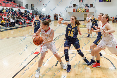 Kings_Womans_Bball_vs_Wilkes_01-16-2019-29