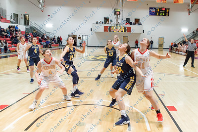 Kings_Womans_Bball_vs_Wilkes_01-16-2019-27