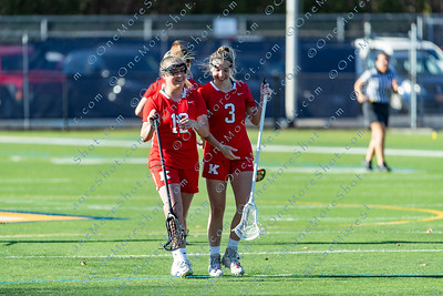 Kings_Womens_Lacrosse_04-03-2019-32