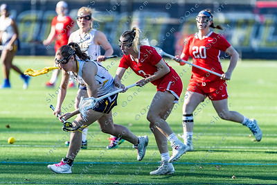 Kings_Womens_Lacrosse_04-03-2019-40