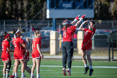 Kings_Womens_Lacrosse_04-03-2019-18