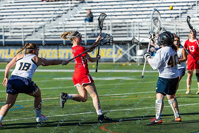 Kings_Womens_Lacrosse_04-03-2019-48