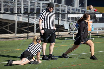 Kings_Womens_Lacrosse_04-03-2019-14