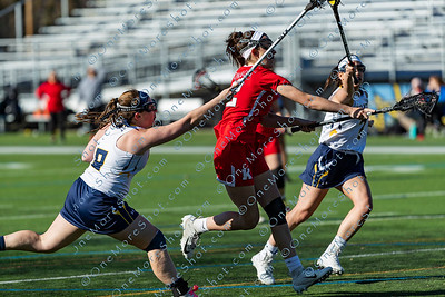 Kings_Womens_Lacrosse_04-03-2019-51