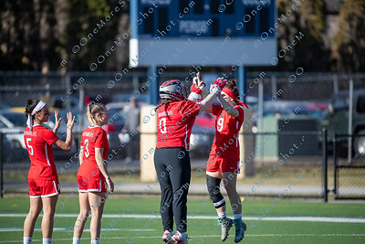 Kings_Womens_Lacrosse_04-03-2019-17