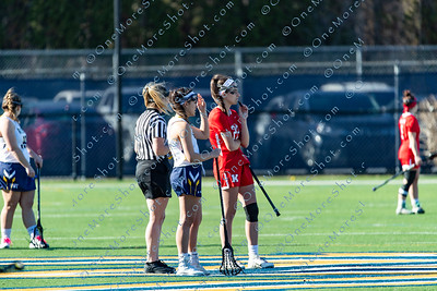 Kings_Womens_Lacrosse_04-03-2019-30