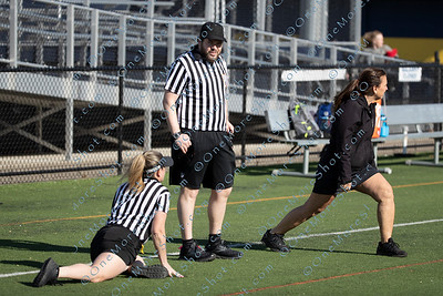 Kings_Womens_Lacrosse_04-03-2019-15