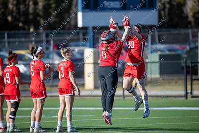 Kings_Womens_Lacrosse_04-03-2019-20