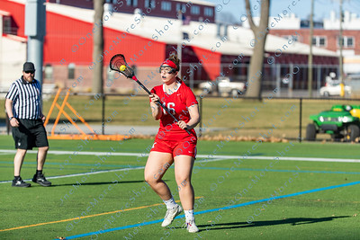 Kings_Womens_Lacrosse_04-03-2019-38