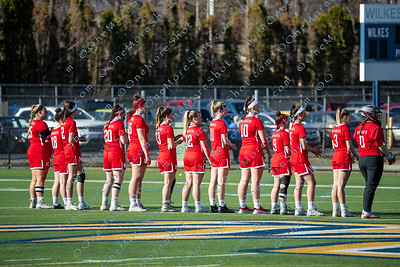 Kings_Womens_Lacrosse_04-03-2019-24