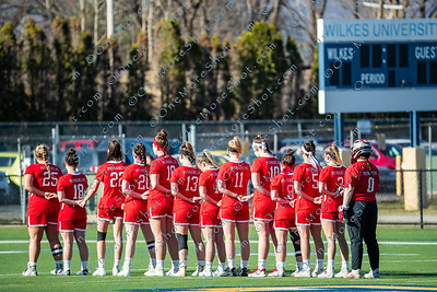 Kings_Womens_Lacrosse_04-03-2019-25