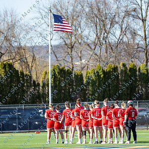 Kings_Womens_Lacrosse_04-03-2019-27