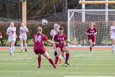 Kings_Womens_Soccer_vs_Stevens_10-19-2019-19