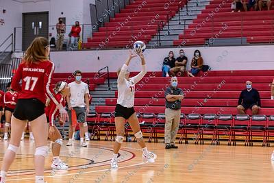 Kings_Womens_Volleyball_vs_Keyston_09-17-2021-11