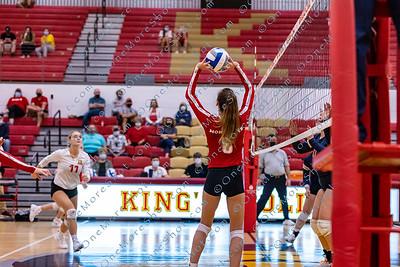 Kings_Womens_Volleyball_vs_Keyston_09-17-2021-23
