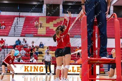 Kings_Womens_Volleyball_vs_Keyston_09-17-2021-14