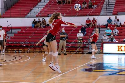 Kings_Womens_Volleyball_vs_Keyston_09-17-2021-8