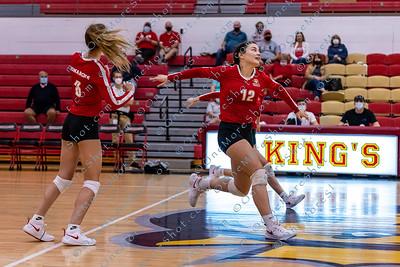 Kings_Womens_Volleyball_vs_Keyston_09-17-2021-13