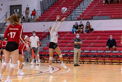 Kings_Womens_Volleyball_vs_Keyston_09-17-2021-12