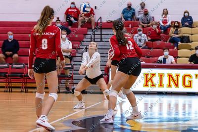 Kings_Womens_Volleyball_vs_Keyston_09-17-2021-17