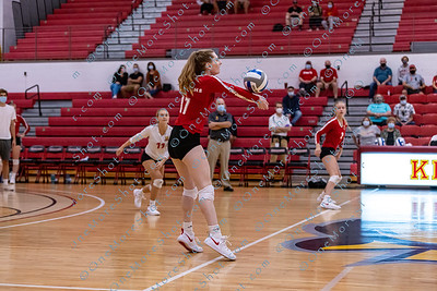 Kings_Womens_Volleyball_vs_Keyston_09-17-2021-7