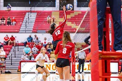 Kings_Womens_Volleyball_vs_Keyston_09-17-2021-15