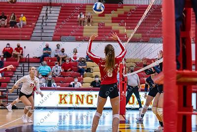 Kings_Womens_Volleyball_vs_Keyston_09-17-2021-22
