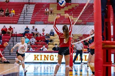 Kings_Womens_Volleyball_vs_Keyston_09-17-2021-24