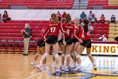 Kings_Womens_Volleyball_vs_Keyston_09-17-2021-9