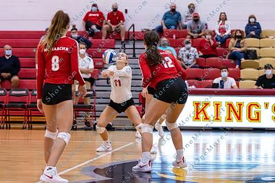 Kings_Womens_Volleyball_vs_Keyston_09-17-2021-18