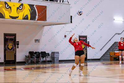 Kings_Womens_Volleyball_vs_Keyston_09-17-2021-20