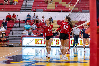 Kings_Womens_Volleyball_vs_Keyston_09-17-2021-21