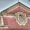 Kings Park Psychiatric Center Building 93