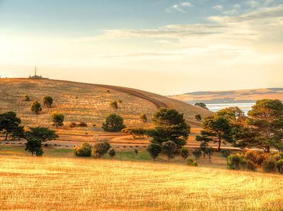Flagstaff Hill (1)