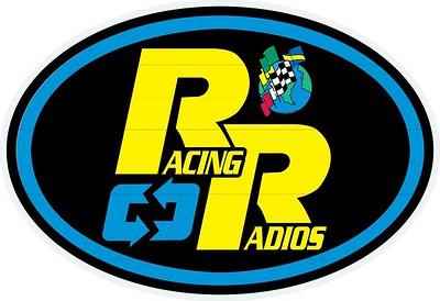 racing radios
