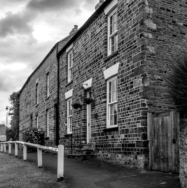 High Street,  Kingsthorpe, Northampton