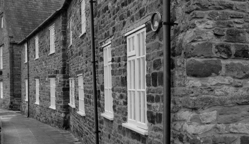 Teerace, Kingsthorpe (1 of 1)
